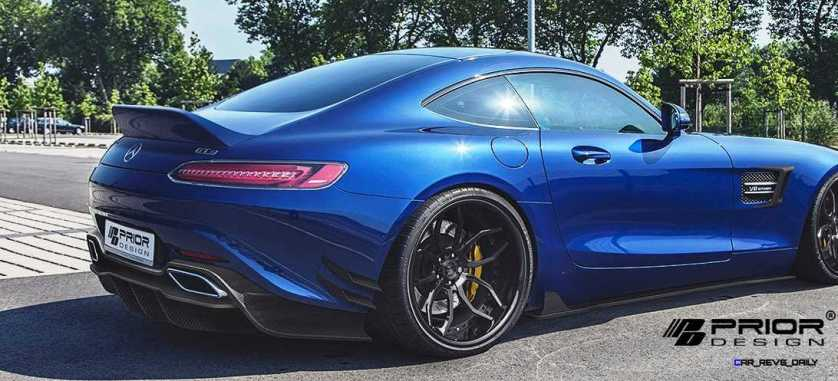 IMG_3607_prior-design_PD800GT_aerodynamic-kit_for_mercedes_gts_lowres copy
