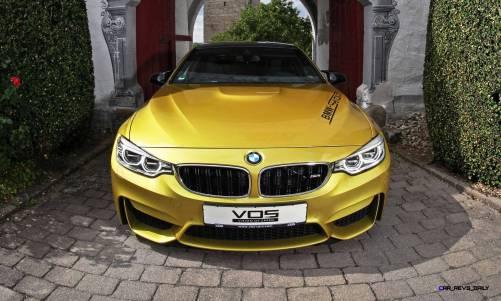 VOS CARS BMW M4-16