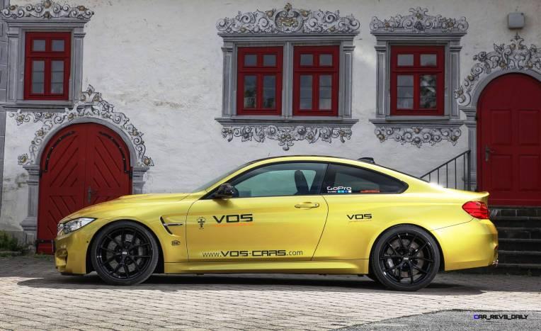 VOS CARS BMW M4-3