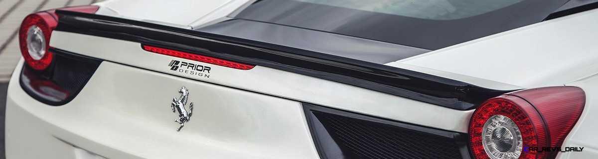 prior-design_PD458_trunkspoiler_for_Ferrari_Italia_F458