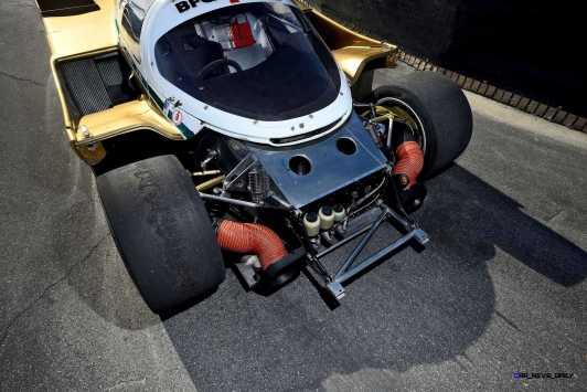 1989 Porsche 962 Miller High Life Racer 11
