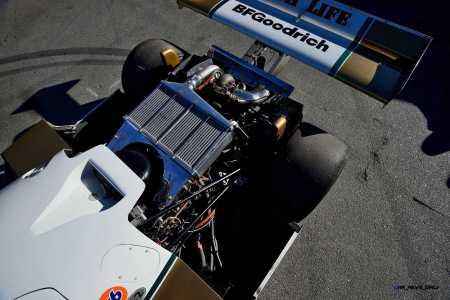 1989 Porsche 962 Miller High Life Racer 82