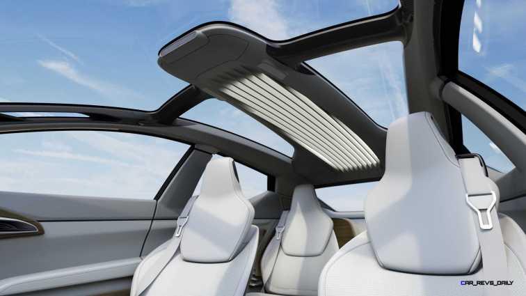 2015 Nissan IDS Concept 24