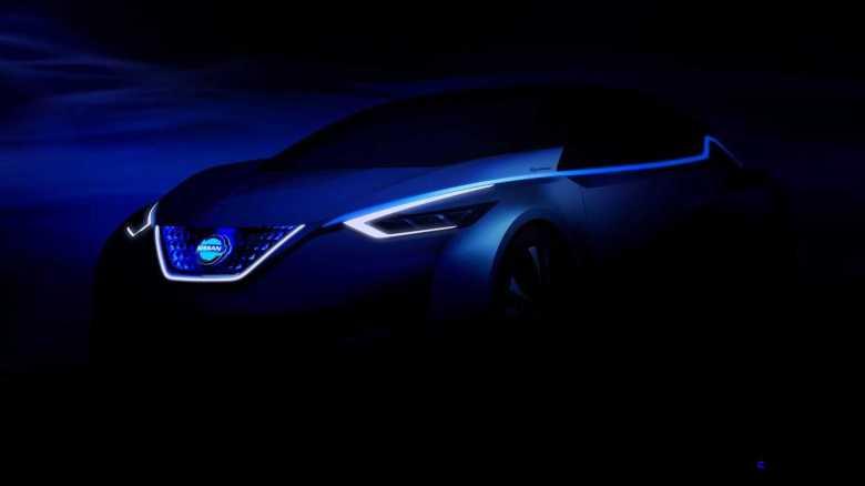 2015 Nissan IDS Concept 32