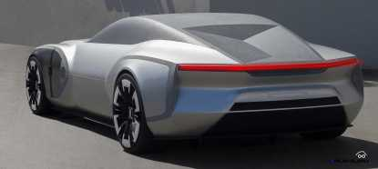 2015 Renault COUPE CORBUSIER 17