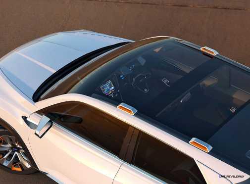 2015 Subaru VIZIV Future Concept 2a
