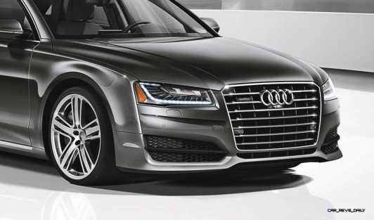 2016 Audi A8l 4_3