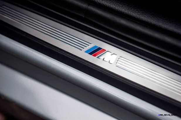 2016 BMW 340i M Sport 16