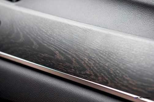 2016 BMW X1 xDrive28i Interior 12