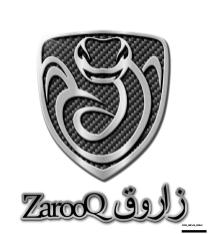 2017 Zarooq Sand Racer 1