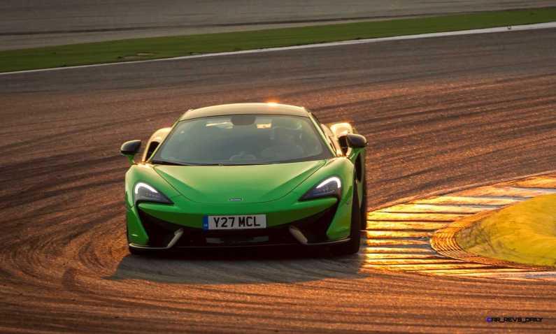 5860McLaren-570S-Coupe---Mantis-Green-011