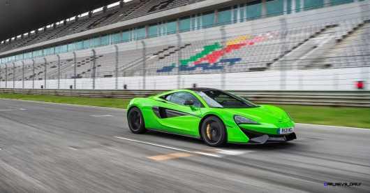 5864McLaren-570S-Coupe---Mantis-Green-015