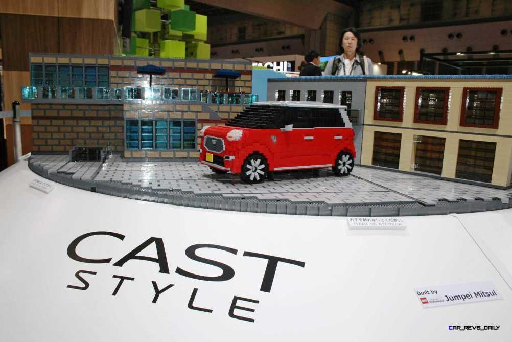 Daihatsu model-2 copy