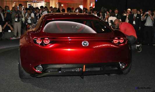 Mazda RX-Vision-2 copy