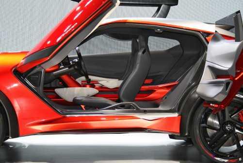 Nissan Gripz interior-1 copy