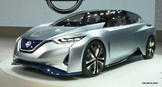 Nissan IDS Concept-2 copy