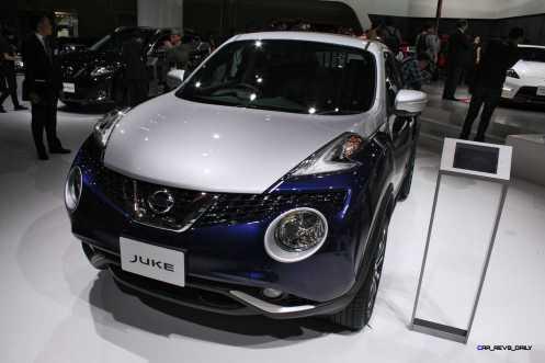 Nissan Juke Personalisation-1 copy