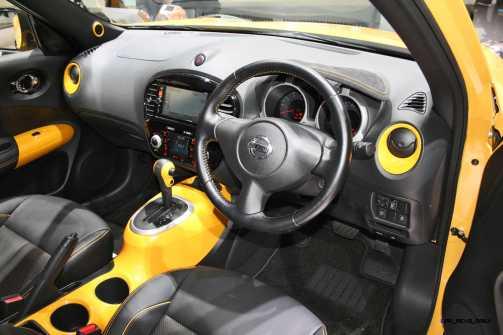 Nissan Juke Personalisation-17 copy