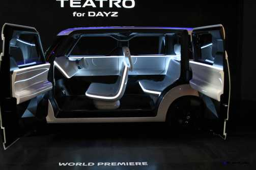 Nissan Teatro-5 copy