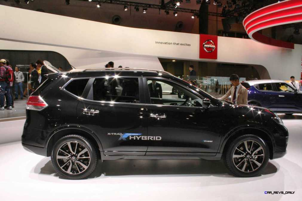 Nissan X-Trail Hybrid-2 copy