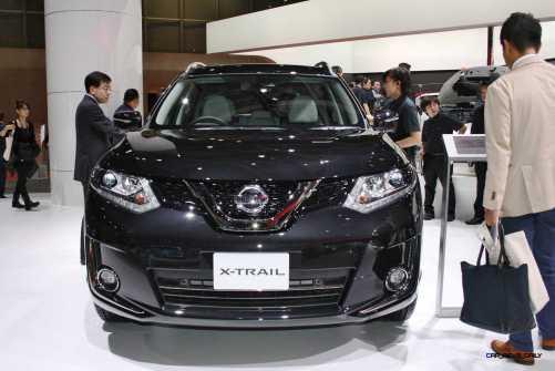 Nissan X-Trail Hybrid-3 copy