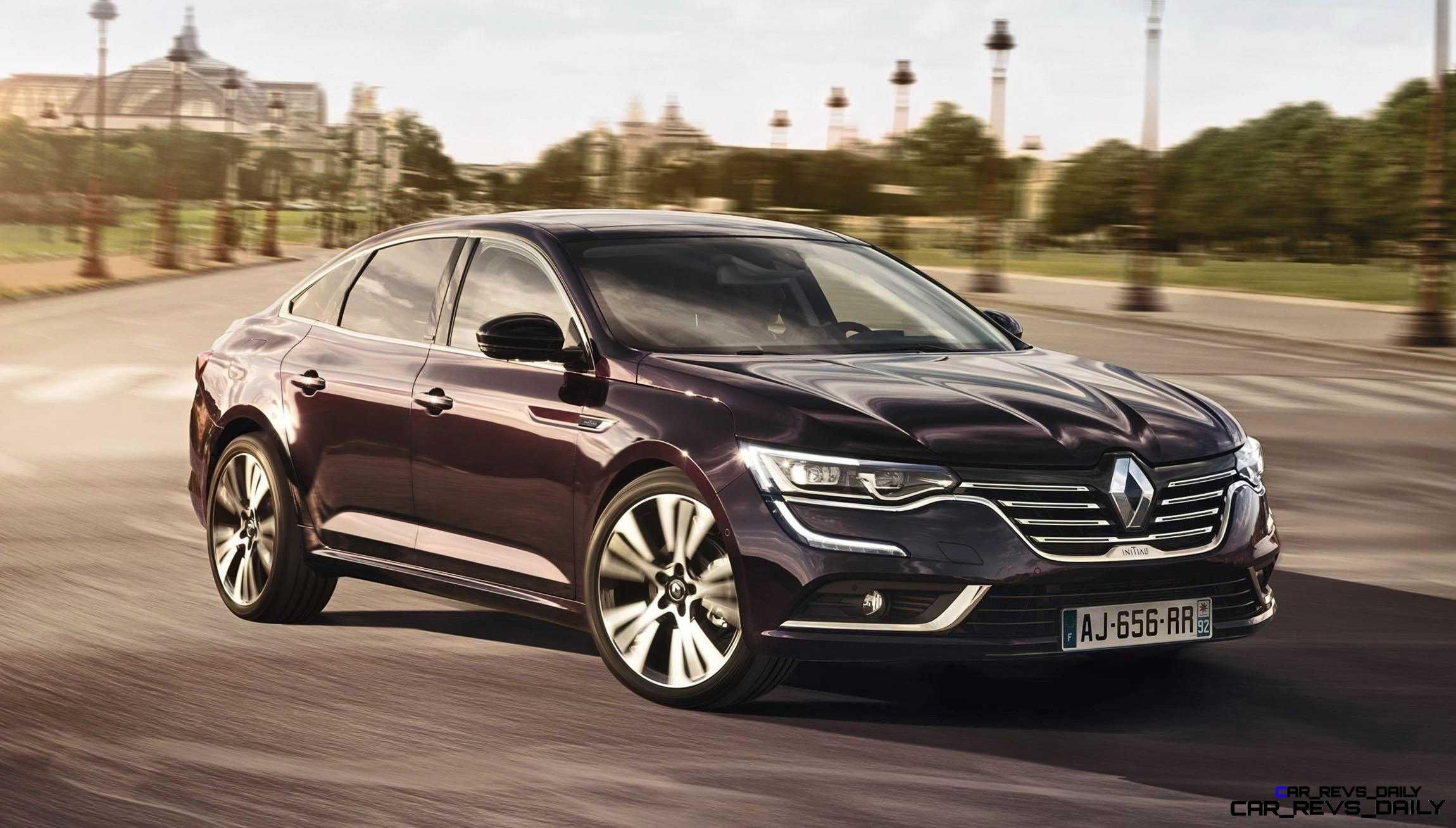 Renault_71370_global_en copy