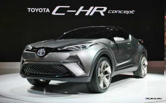 Toyota C-HR-3 copy