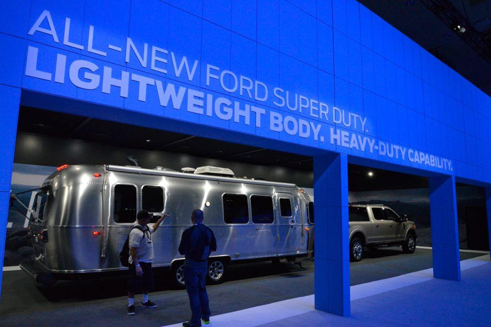2015 LA Auto Show 64
