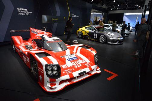 2015 LA Auto Show 75