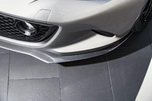 2016 Mazda MX-5 Spyder Versus MX-5 Speedster Concepts 20