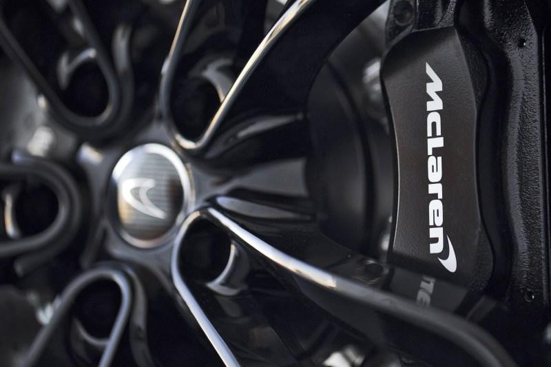 2016 McLaren 650S Spider Al Sahara 79 by MSO 7