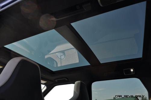 2016 Range Rover Sport SVR 7