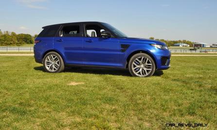 2016 Range Rover Sport SVR Review 31
