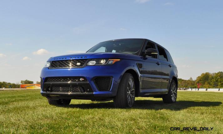 2016 Range Rover Sport SVR Review 54