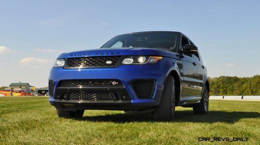 2016 Range Rover Sport SVR Review 56