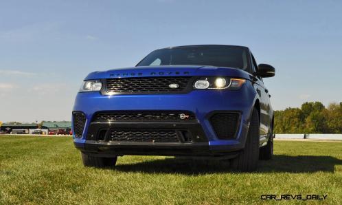 2016 Range Rover Sport SVR Review 57