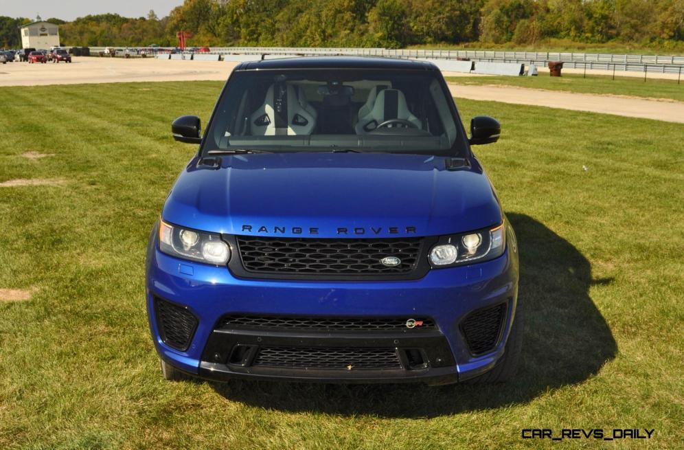 2016 Range Rover Sport SVR Review 76