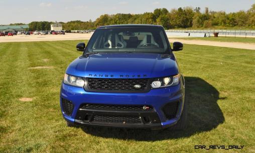 2016 Range Rover Sport SVR Review 79