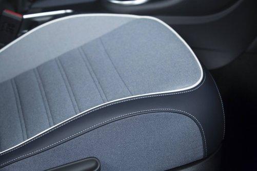 2016 Volkswagen Beetle DENIM 6