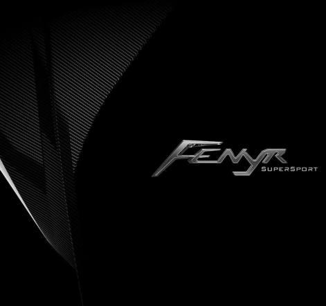 2016 W Motors FENYR SuperSport 18