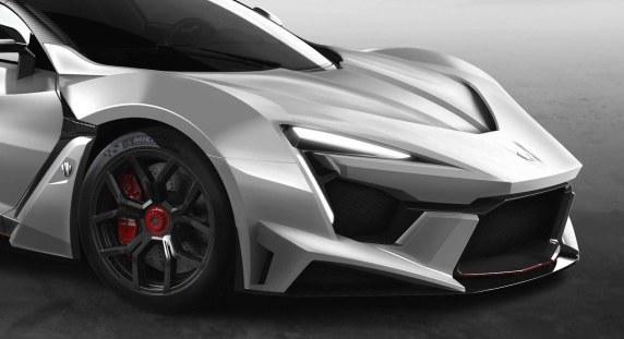 2016 W Motors FENYR SuperSport 34-cropgf