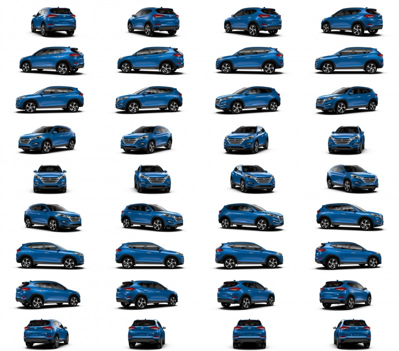 2016_tuscon_limited_wultimate_carribean_blue_030-tile