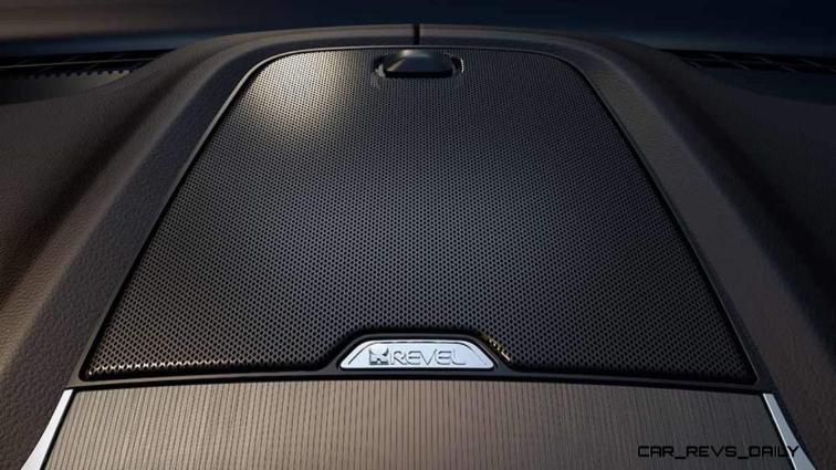 2017 Lincoln MKZ 12
