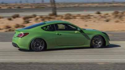44350_TJIN_Edition_Genesis_Coupe