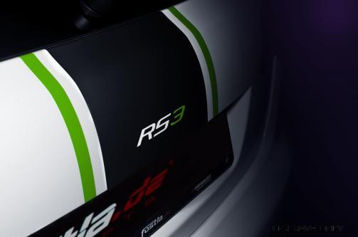 Audi RS3 fostla-7