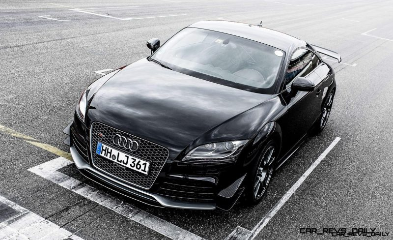 Audi TTRS Clubsport Hperformance-6
