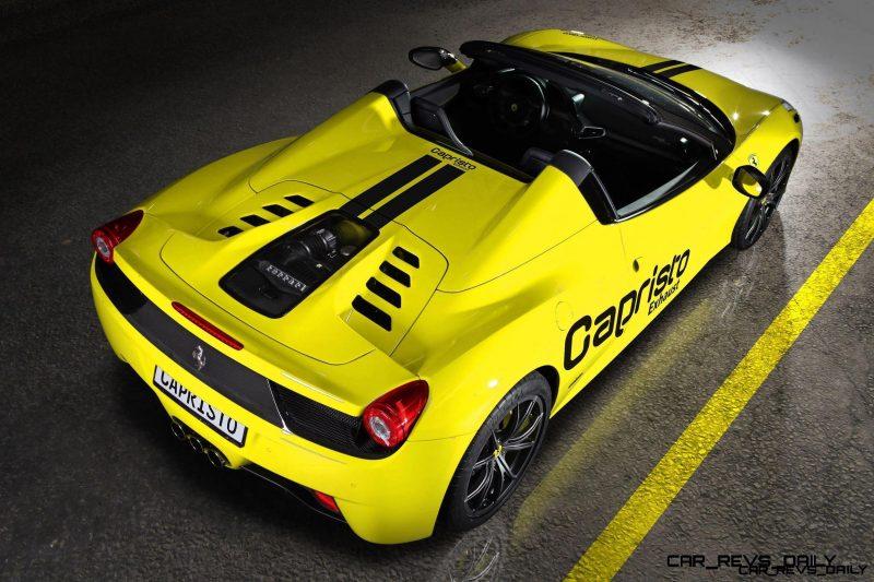 Capristo_ 458 Spider_1