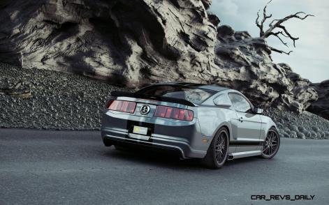 Ford_Mustang_schmidt_revolution_felge3