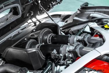 GEIGER Dodge Viper GTS-R710 9