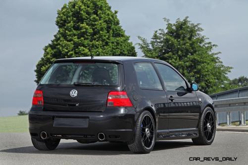 HP Golf7